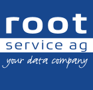 Root Services AG