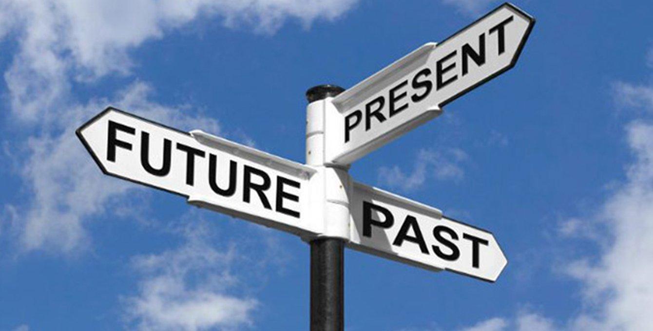 OPAN® si rafforza per il futuro