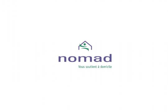 NOMAD neu bei OPAN®
