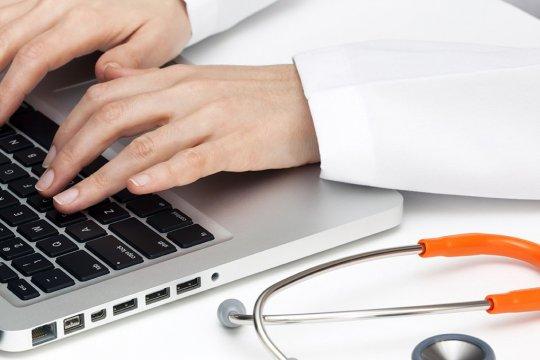 Novità: Medici i privati possono effettuare iscrizioni tramite OPAN®