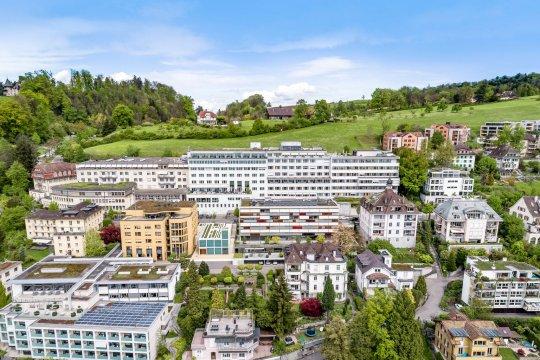 Kanton Luzern bei OPAN®