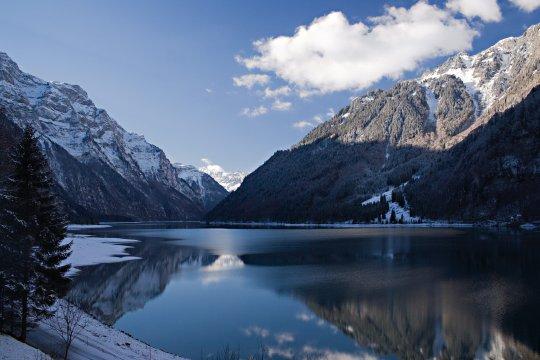 Glarus und Obwalden dabei