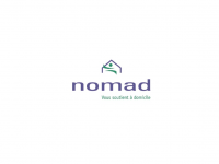 NOMAD s'appuie désormais sur OPAN®