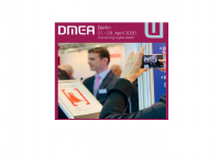 Change and save the date: OPAN an der DMEA 2020 in Berlin (16.-18.6.20)