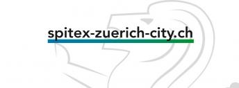 Spitex Zürich City GmbH