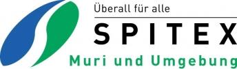 Spitex Muri und Umgebung