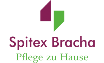 Spitex Bracha GmbH - Palliative Care