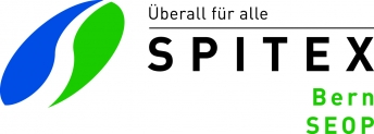 SPITEX BERN - Palliative Care