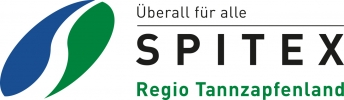Spitex Regio Tannzapfenland - Palliative Care