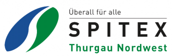 SPITEX Thurgau Nordwest - Palliative Care