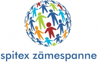 Spitex Zämespanne AG