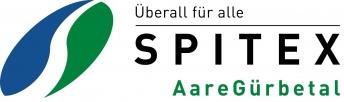 SPITEX AareGürbetal