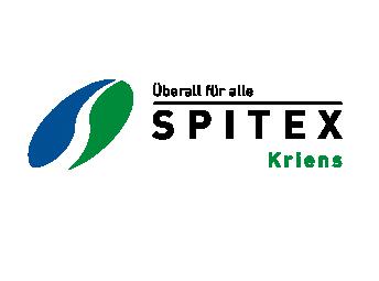 Spitex Kriens - Palliative Care