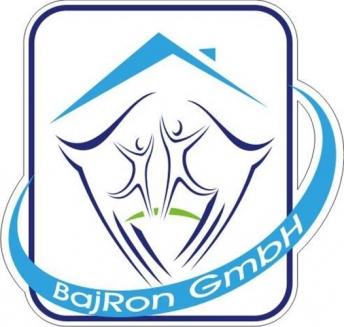 BajRon AG
