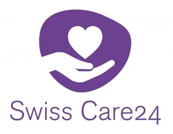 Swiss Care24 GmbH