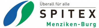 Spitex Menziken-Burg