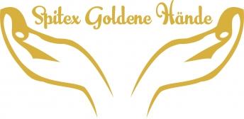 Spitex Goldene Hände