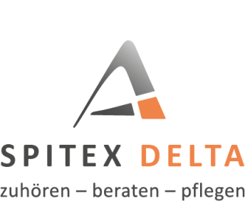 Spitex Delta - Palliative Care