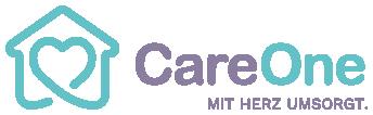CareOne Schweiz AG