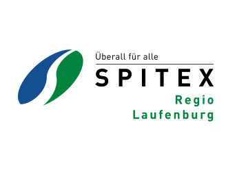 Spitex Regio Laufenburg
