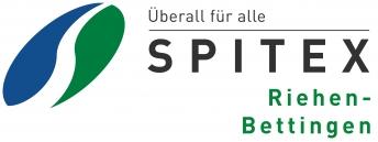 Spitex Riehen-Bettingen: Team Rauracher