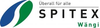 Spitex-Dienste Wängi - Palliative Care