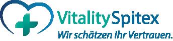 Vitality Spitex GmbH