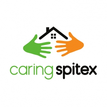 Caring Spitex GmbH