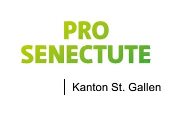 Pro Senectute SG