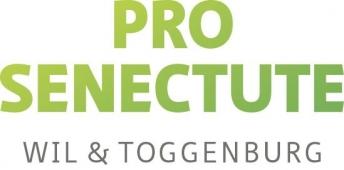 Pro Senectute SG: Wil & Toggenburg