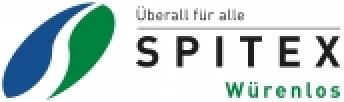 Spitex Würenlos