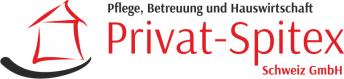 Privat-Spitex Schweiz GmbH