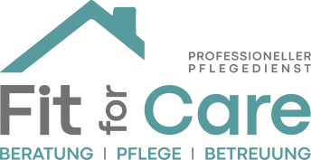 Fit for Care GmbH