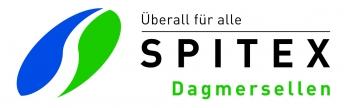 Spitex Dagmersellen