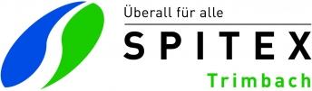 SPITEX Trimbach