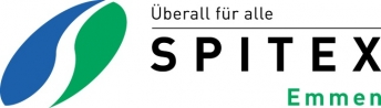 Spitex Emmen