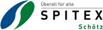 Spitex Schötz
