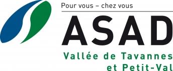 ASAD Vallée de Tavannes et Petit-Val