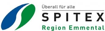 SPITEX Region Emmental