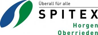 Spitex Horgen-Oberrieden