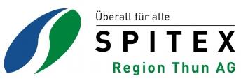 SPITEX Region Thun AG