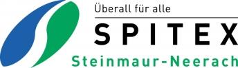 Spitex Steinmaur-Neerach