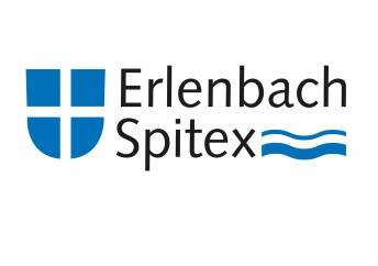 Spitex Erlenbach Senevita
