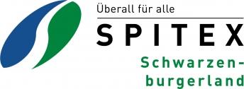 Spitex Schwarzenburgerland