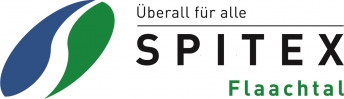 Spitex Flaachtal