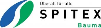 Spitex  Bauma