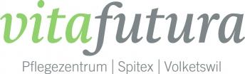 Spitex Volketswil, VitaFutura AG