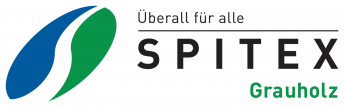SPITEX Grauholz