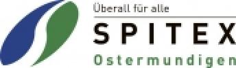 SPITEX OSTERMUNDIGEN