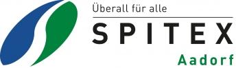 Spitex Aadorf